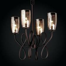 Hurricane Chandelier Glass Shades For Chandeliers Lowes Beautiful Chandelier Shades