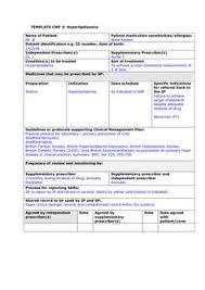 medication card template card template nursing cards card
