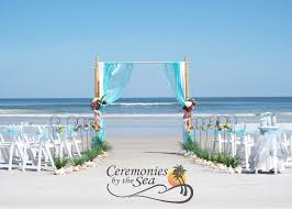wedding arches bamboo wedding décor rentals wedding arches chairs in daytona
