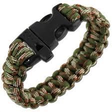 paracord survival whistle bracelet images Military paracord bracelet whistle acu digital camo jpg