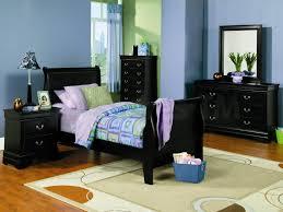 bedroom boys bedroom sets unique selecting boys bedroom furniture