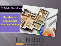 Seeking Commercial Are You Seeking Commercial Interior Designer In Gurgaon Your Search