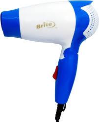 brite professional bdh 306 hair dryer brite flipkart com
