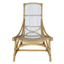 Rattan Accent Chair Beautiful Rattan Accent Chair On Chair King With Additional 51