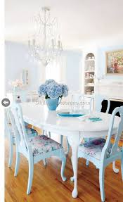 shabby chic dining room lighting 4 best dining room furniture