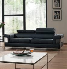 salon avec canapé noir exquis housse canape 3 places a vendre salon avec canape noir