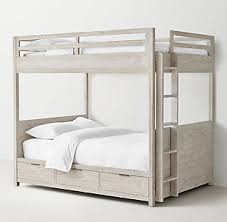 Photos Of Bunk Beds Bunk Beds Rh