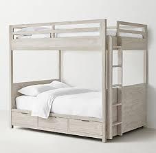 Images Bunk Beds Bunk Beds Rh