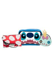 Disney Clothes For Juniors Lilo U0026 Stitch Gifts