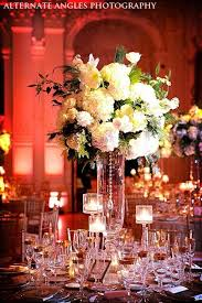 Long Vase Centerpieces by 280 Best Floating Candle Centerpieces Images On Pinterest