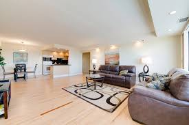 one bedroom apartments in winnipeg modest one bedroom apartments in winnipeg bedroom feel it home