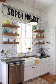 Esempi Cucine Ikea by Briel Space Cucina Ideas Pensili