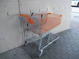 Home Depot Cart by The Home Depot Shopping Cart Cdp Photography Canada Flickr