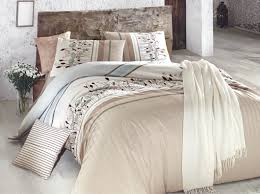 ranforce bed linen set pastella homefashion ee