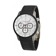 ferry porsche quotes porsche design swiss watches designed by the german legend