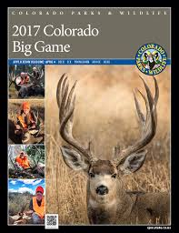 Gmu Map Colorado by Elktracker Maps Start My Hunt