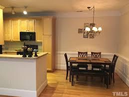 srk home interior image result for home mandir design decoration