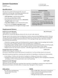 Job Resume For Kroger by