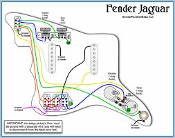 squier jaguar wiring diagram jaguar wiring diagrams for diy car