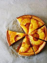 209 best pineapple stuff images on pinterest pineapple stuffing