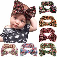 winter headbands 100 winter headbands with flower hair day ideas wacky