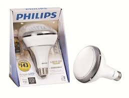 50 best philips led light bulbs images on bathroom