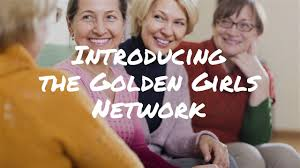 introducing the golden girls network u2013 senior housing options