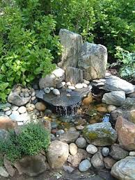 Backyard Bassin - 37 best bassins de jardin images on pinterest garden ideas