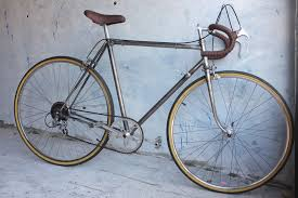 peugeot bike vintage mottainaicycles com check out our beautiful vintage bikes in