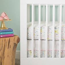 Yellow And Gray Crib Bedding Set Nursery Beddings Yellow And Gray Crib Bedding Set Together With