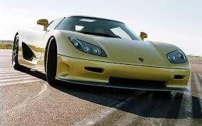 koenigsegg ultimate aero ssc ultimate aero top 10 fastest cars in the world cars