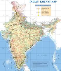 South India Map by Train Travel To South India And Rajasthan Page 3 India Travel
