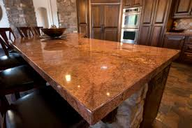 how to choose between granite and engineered stone primera