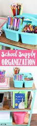 Organization Ideas For Bedroom Best 25 Kids Desk Organization Ideas On Pinterest Home Study