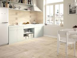 kitchen floor tile paint uk tags kitchen tile floor kitchen