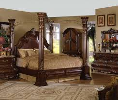 bed charismatic 4 poster canopy bed plans bewitch fantastic 4