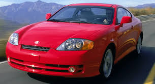 2004 hyundai tiburon recalls hyundai santa fe elantra and tiburon also recalled rust problems