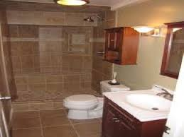 basement bathrooms ideas basement shower ideas home decoration trans