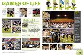 high school yearbook search high school yearbook layouts search yearbook