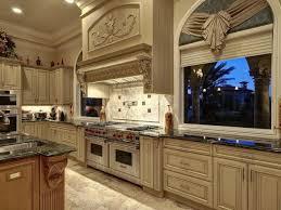 Luxury Cabinets Kitchen by 47 Best Luxury Kitchens Images On Pinterest Luxury Kitchens