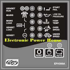 kutai archives electronic power house