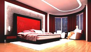 design for bedrooms 2017 of awesome master bedroom decorating