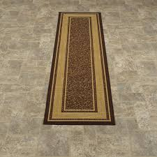 Burgundy Area Rugs Rugs 8x10 Area Rug Area Rugs At Home Depot Indoor Outdoor