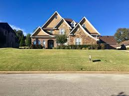 single family homes arkansas elite realty 870 938 0123