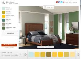 the best free virtual paint color software online 6 options