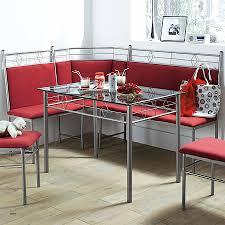 banc pour cuisine table a manger unique banquette pour table a manger high definition