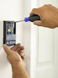 garage door switch easy as garage door opener and glass garage