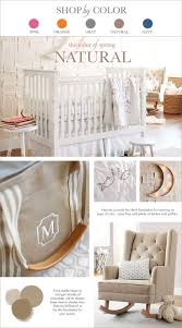 131 best gender neutral nursery ideas images on pinterest gender