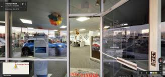 lexus service monmouth automotive archives page 3 of 4 google street view trusted