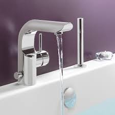 Bath Tap Shower Mixer 28 Shower And Bath Taps Hampshire Bath Shower Mixer Tap